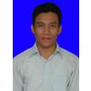 Thumb 03972b1a63