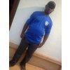Thumb 3905e9963c