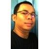 Thumb 3765d65d74