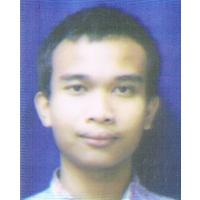 Hanggi Anggono - sribulancer