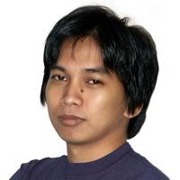 Ahmad Sarifudin - sribulancer