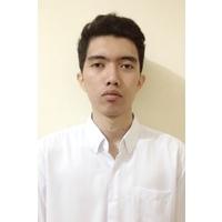 Daniel Setia Candra Wijaya - sribulancer
