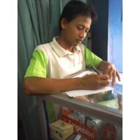 Luki Lesmana Rahayu - sribulancer