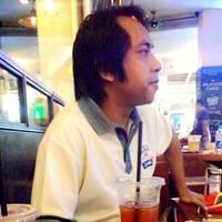 Akbar Mappaleo - sribulancer