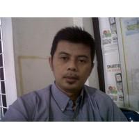 Zaenal Arifin - sribulancer