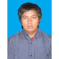 Rizkhi Perdana - sribulancer