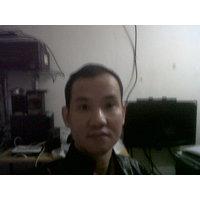 Barlian Suryadi - sribulancer