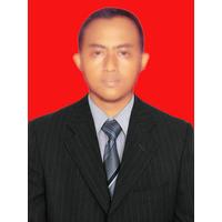 Abdurrahman Kariadi - sribulancer