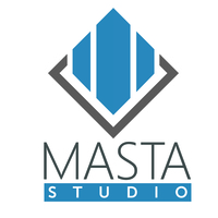 Masta Studio - sribulancer