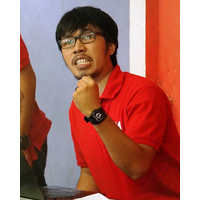 Himas Puspito Putra - sribulancer