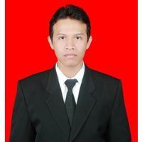 Wayan Sutiawan - sribulancer