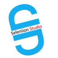 Seleniion Studio - sribulancer