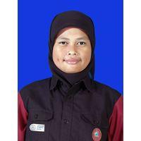 Siti Nurjanah - sribulancer