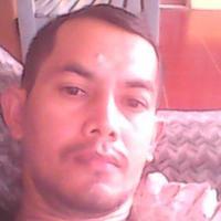 Ade Iban Sujana - sribulancer