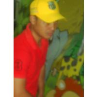Donny Dadang Sugiana - sribulancer
