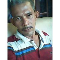 Amin Berkati.Hasibuan - sribulancer