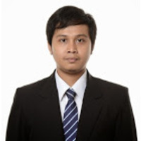 Eko Rudiawan Jamzuri - sribulancer