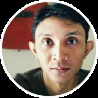 Sofyan Ichwanudin - sribulancer