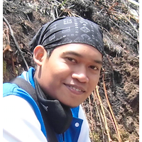 Stio Wirawan - sribulancer