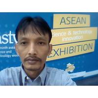 Sutrisno Budiharto - sribulancer