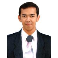 Fikri Irawan - sribulancer