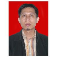 Syamsul Syahbana - sribulancer