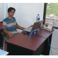Andi Suryanto - sribulancer
