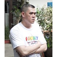 Thomas Foong - sribulancer