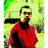 H. Zulfan Hasan - sribulancer