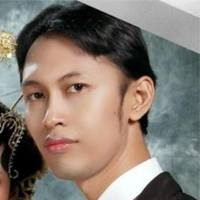 Eko Priyanto - sribulancer