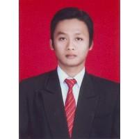 Alwam Wijaya - sribulancer