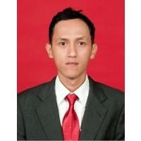Arief Rifai - sribulancer