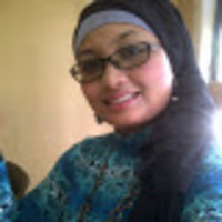 Aswina Fitri - sribulancer
