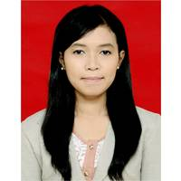 Erina M P Sitompul - sribulancer