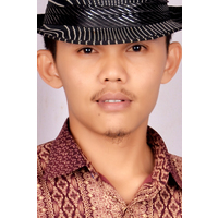 Ryan Iqbal - sribulancer