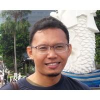 Tedy Setiawan - sribulancer