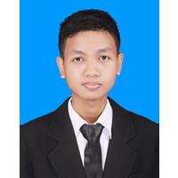 Andi Muh Nur Ikhsan - sribulancer