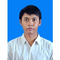 Muchlas Fahman Arief - sribulancer