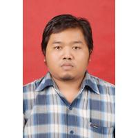 Andika Betha Adhikrisna - sribulancer
