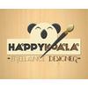 happykoala - Sribulancer