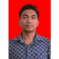 T. S. Chompey Sibarani - sribulancer