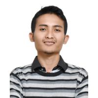 Wahid Nurdin - sribulancer