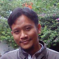 Hannan Gigih Prastawa - sribulancer