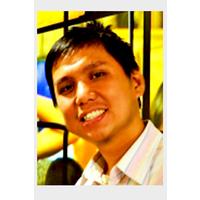 Achmad Adrian Syah - sribulancer
