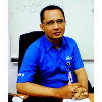 Ahmad Mansur - sribulancer