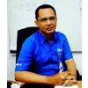 ahmad0176 - Sribulancer