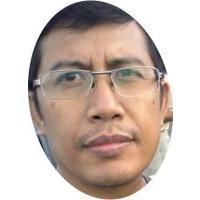 Arif Santoso - sribulancer