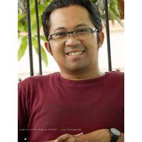Maruf Muliawan - sribulancer