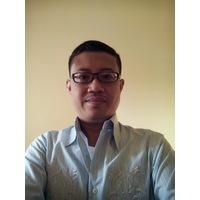 Kurniawan Yulianto - sribulancer