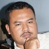 Fathul Muin Azis - sribulancer